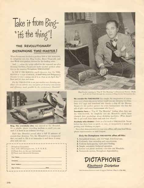 Dictaphone49CLEAN