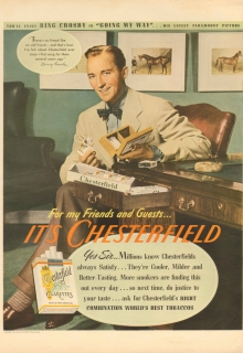 Chesterfield44