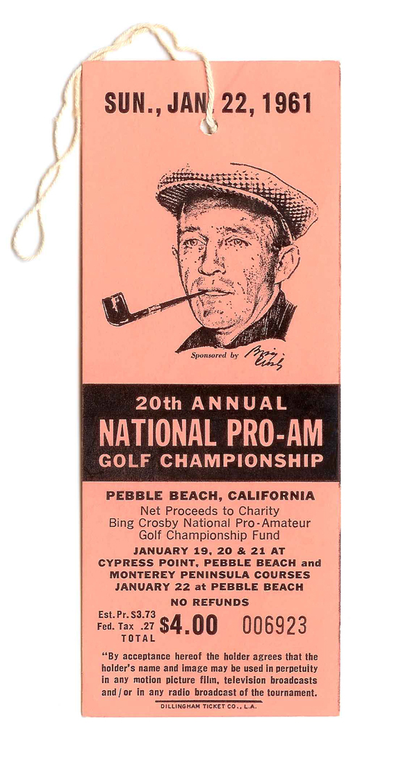 1961_ProAm_Pass