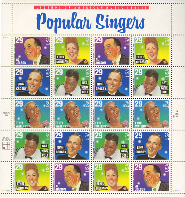FirstPopularSingerStampsCLEAN