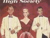 high-society-copy