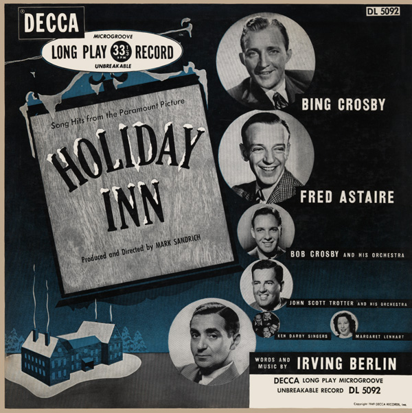 holiday-inn-10clean