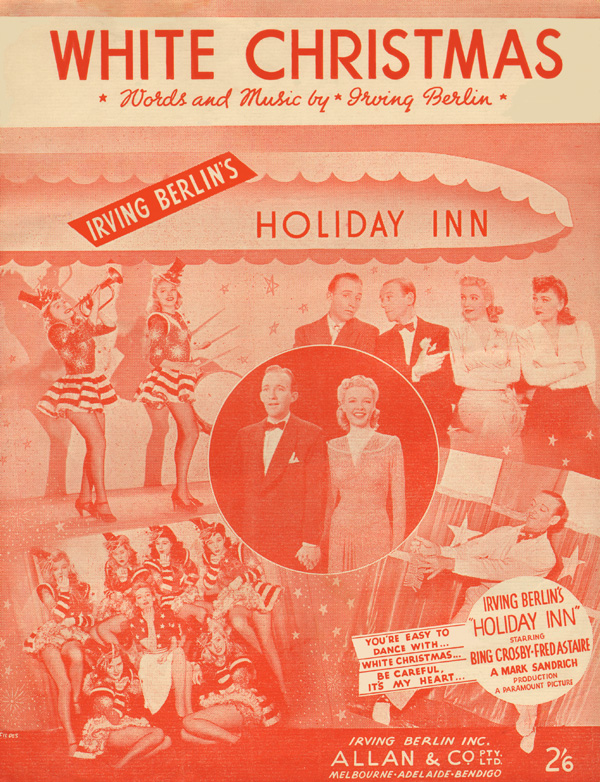 whitechristmas-1-clean