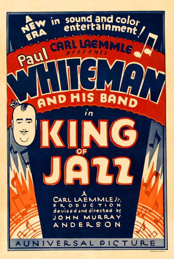 vit-104-king-of-jazz