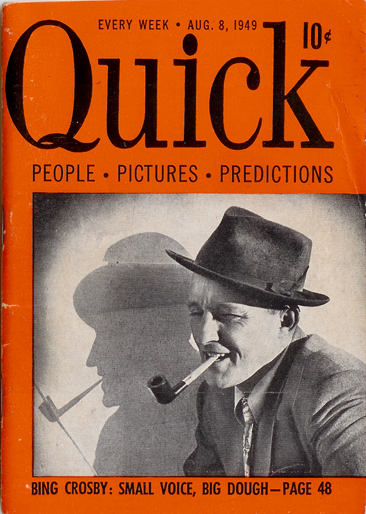 ' ' from the web at 'http://bingcrosby.com/wp-content/gallery/magazines/1a-quickbing3.jpg'