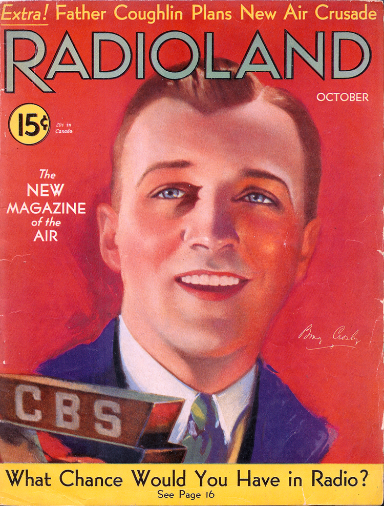' ' from the web at 'http://bingcrosby.com/wp-content/gallery/magazines/1a-radiobing.jpg'