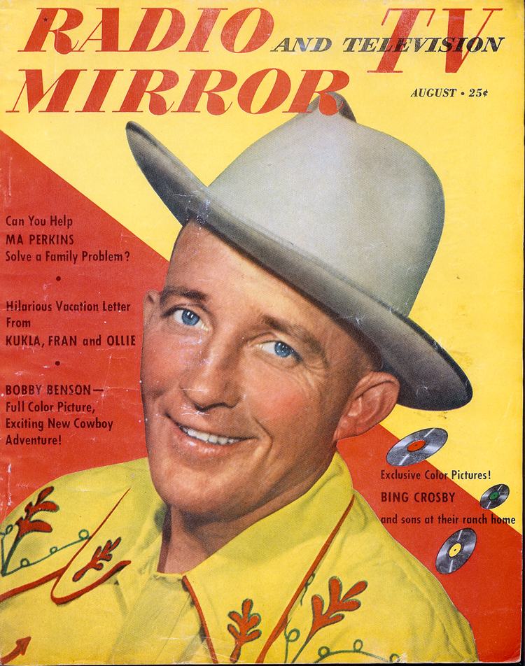 ' ' from the web at 'http://bingcrosby.com/wp-content/gallery/magazines/1a-radiotvbing.jpg'