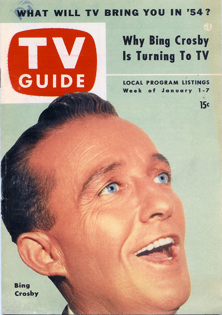' ' from the web at 'http://bingcrosby.com/wp-content/gallery/magazines/1a-tvbing.jpg'