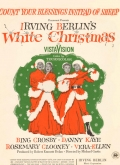 1954: <strong>Count Your Blessings</strong> from <em>White Christmas</em>