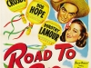 1947-road-to-rio-poster_large