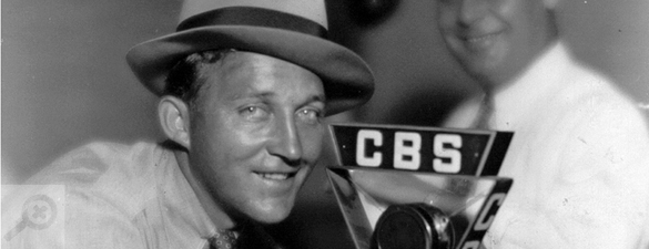 ' ' from the web at 'http://bingcrosby.com/wp-content/uploads/2011/05/BingGrierRadio-th.jpg'