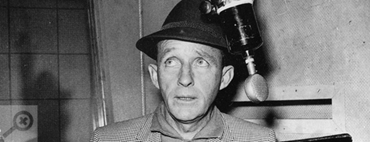 'bing-recording-star-3' from the web at 'http://bingcrosby.com/wp-content/uploads/2011/05/bing-recording-star-3.png'