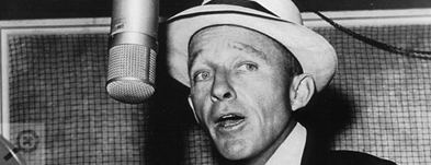 'bing-recording-star-4' from the web at 'http://bingcrosby.com/wp-content/uploads/2011/05/bing-recording-star-4.png'