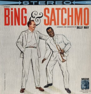 Bing & Satchmo12CLEAN