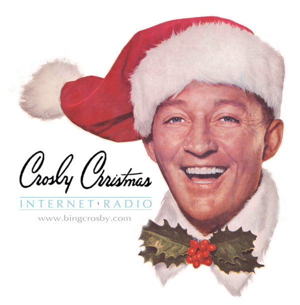 'CROSBYCHRISTMAS-LOGO' from the web at 'http://bingcrosby.com/wp-content/uploads/2014/11/CROSBYCHRISTMAS-LOGO.jpg'