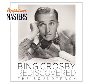 bing-crosby-american-masters-soundtrack