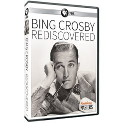 American-Masters-Bing-Crosby-Rediscovered-0