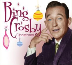Bing-Crosby-Christmas-0