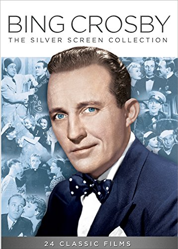 Bing-Crosby-The-Silver-Screen-Collection-Going-My-Way-Holiday-Inn-Rhythm-on-the-Range-Birth-of-the-Blues-Road-to-Morocco-Waikiki-Wedding-18-more-0