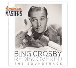 Bing-Rediscovered-American-Masters-Soundtrack-0
