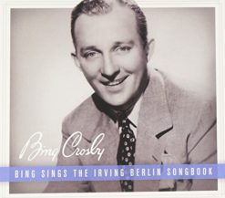 Bing-Sings-The-Irving-Berlin-Songbook-0