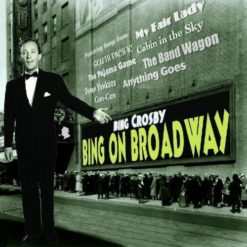Bing-on-Broadway-0
