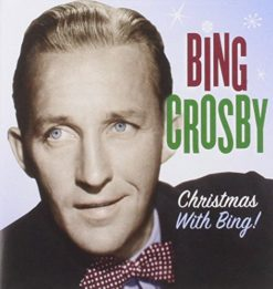 ' ' from the web at 'http://bingcrosby.com/wp-content/uploads/2015/12/Christmas-With-Bing-0-247x261.jpg'
