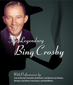 The-Legendary-Bing-Crosby-0