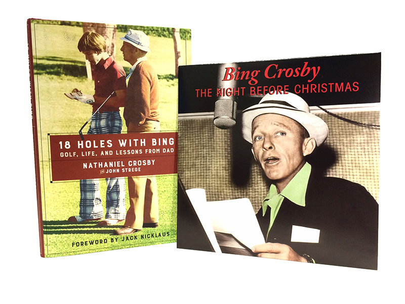 '18-holes-signed' from the web at 'http://bingcrosby.com/wp-content/uploads/2016/06/18-holes-signed.jpg'