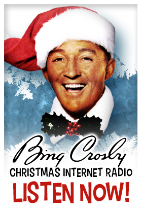 ' ' from the web at 'http://bingcrosby.com/wp-content/uploads/2016/11/Bing_LISTEN-NOW_AD.jpg'