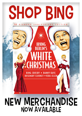 ' ' from the web at 'http://bingcrosby.com/wp-content/uploads/2016/11/Bing_SHOP-NOW_AD.jpg'
